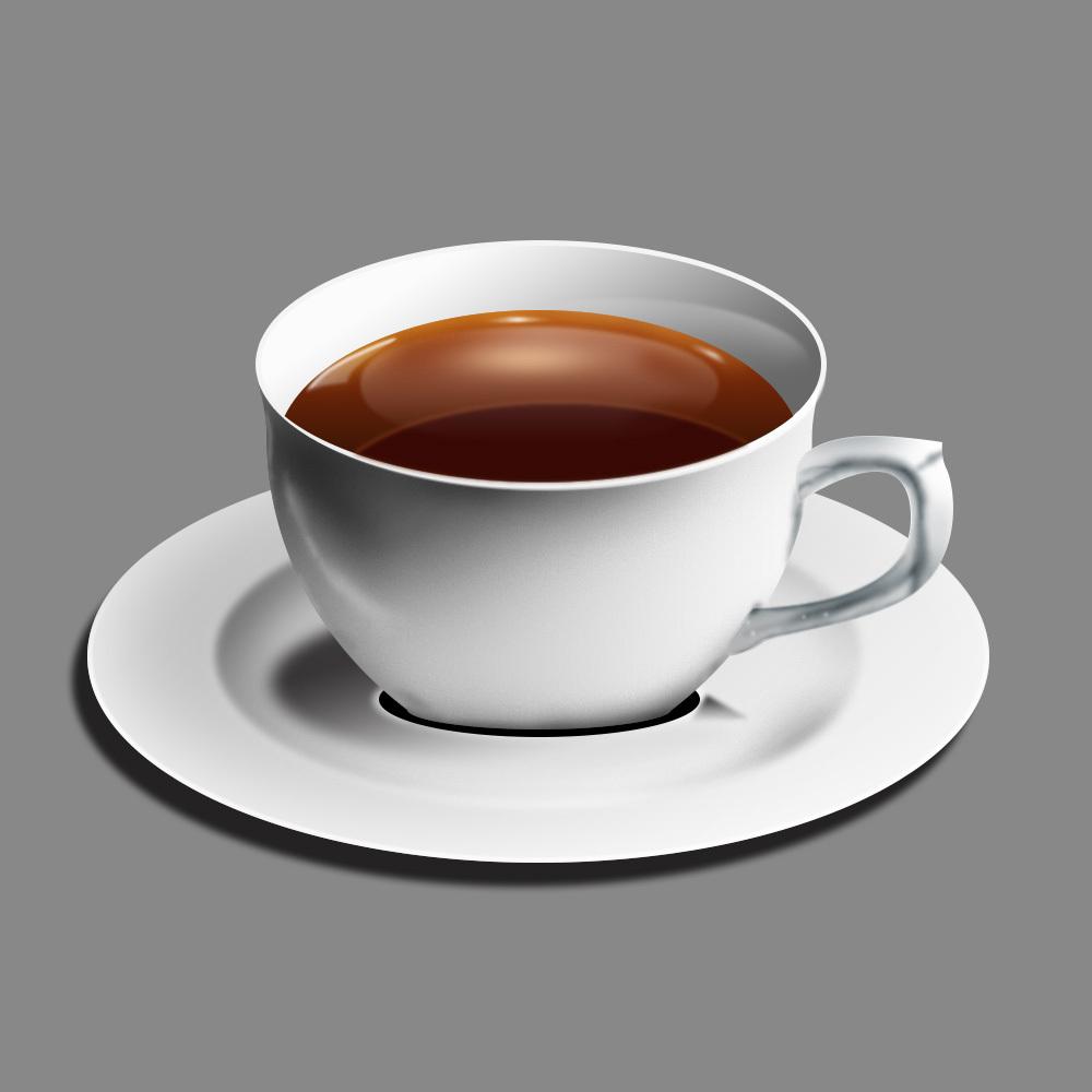 杯 杯子 茶 蜂蜜 咖啡 奶茶 网 1000_1000图片