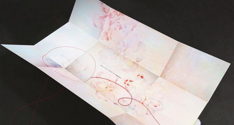 查看《黄英音乐专辑设计》原图,原图尺寸:750x400