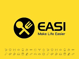 EASI外卖部分设计
