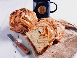 产品拍摄•面包