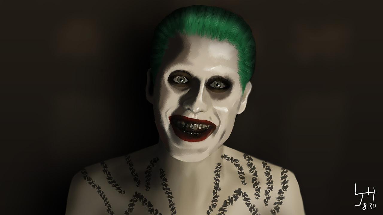 小丑谱子钢琴谱