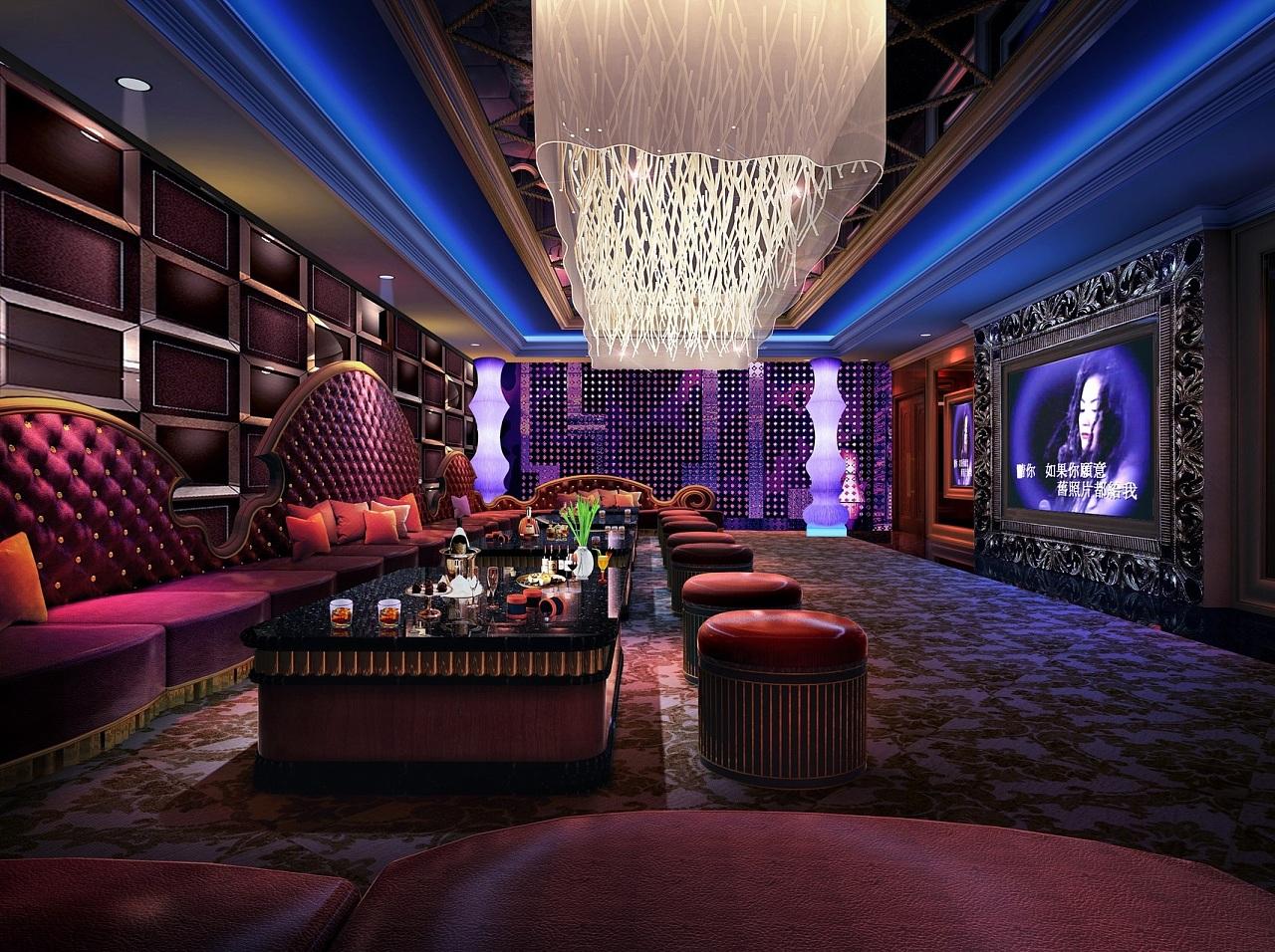 凯悦酒店设计