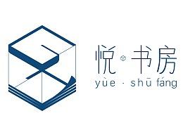 书店logo
