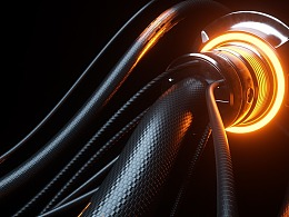 《能量流动》:energy
