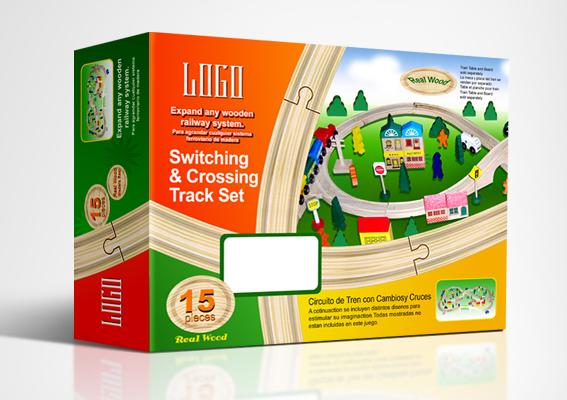 童产品包装_符合儿童审美的玩具包装设计,外贸玩具包装盒设计,上海玩具包装设计