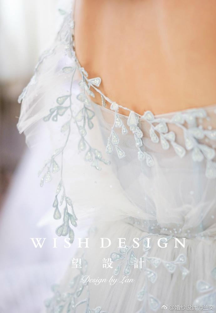 查看《莉吉雅新娘》原图,原图尺寸:690x1000