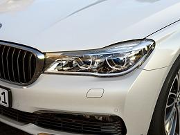BMW_BENZ