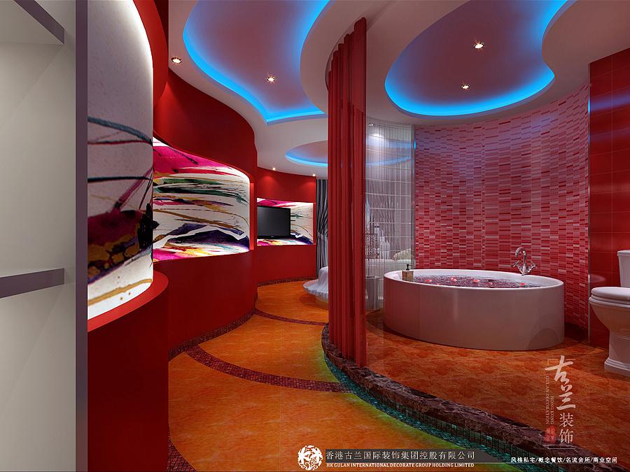 山东酒店装修 山东酒店设计 山东专业酒店装修设计公司 山东设计