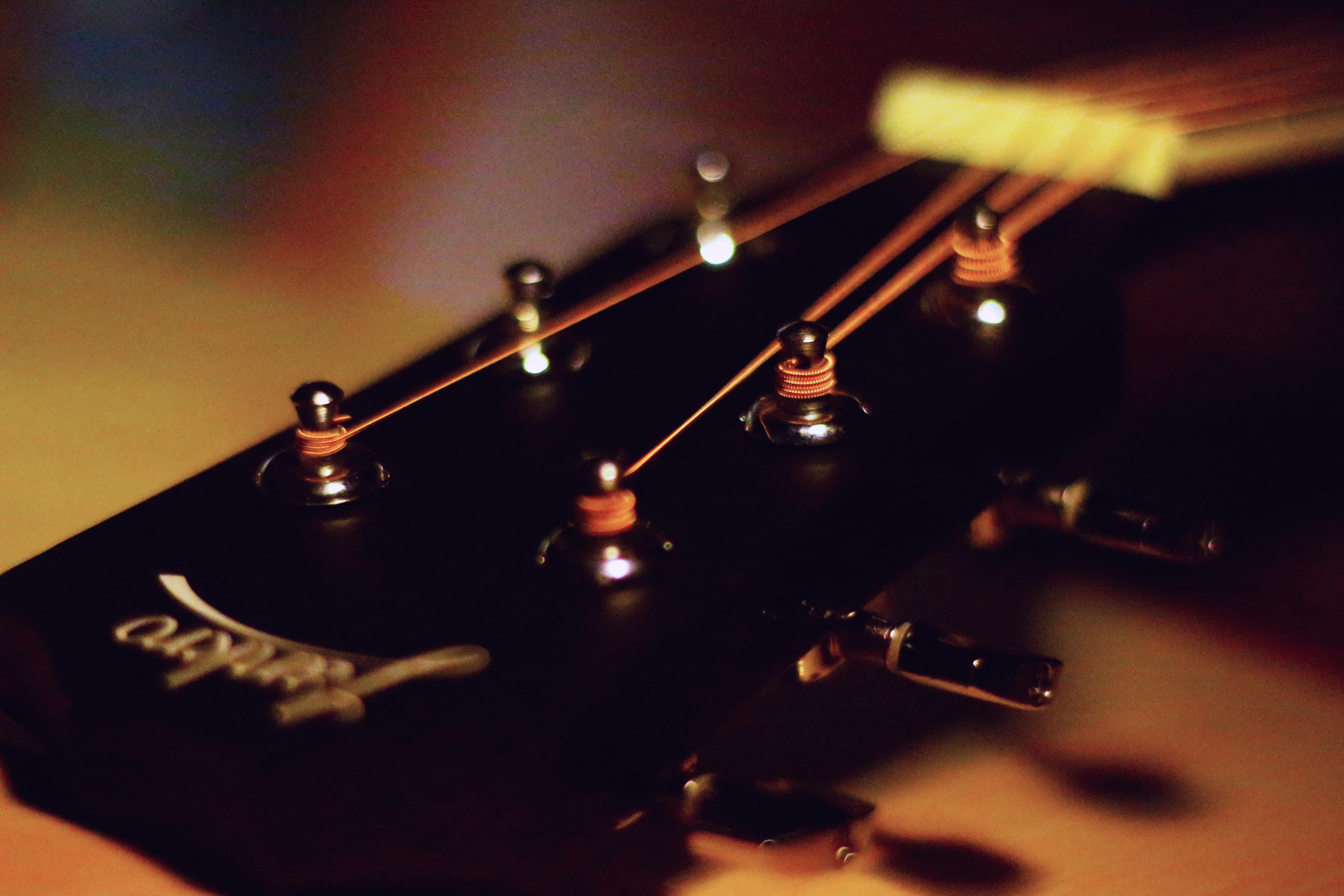 纸壳手工制作大全吉他