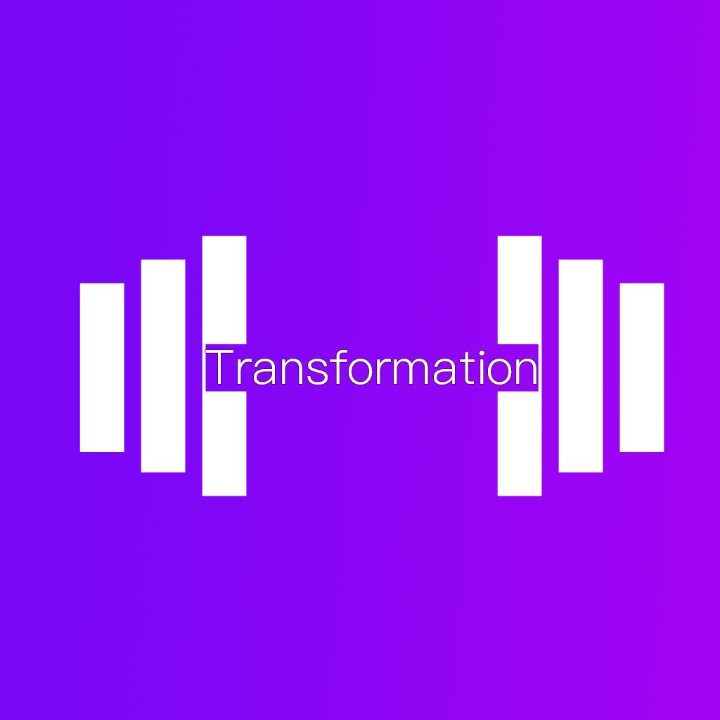 健身logo |ui|图标|江城小伙丶 - 原创作品 - 站酷图片