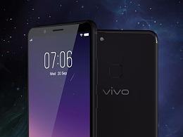 VIVO V7 竖版_海外俄罗斯版