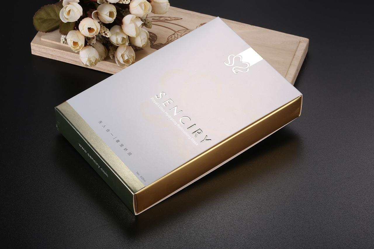 包装 包装设计 设计 1280_853图片