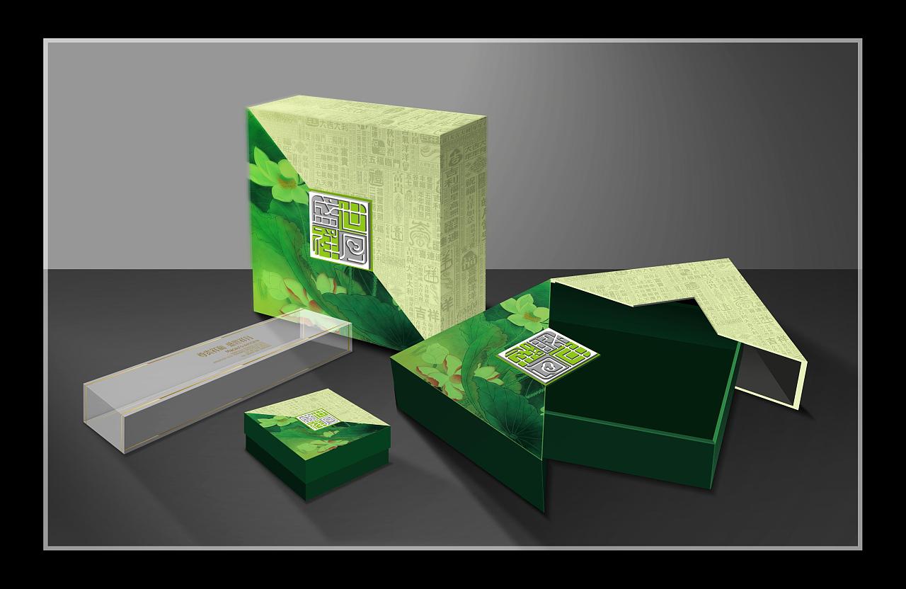 包装 包装设计 设计 1280_832图片