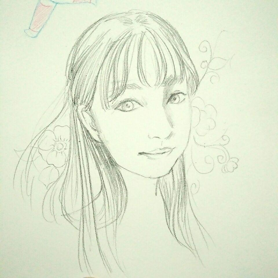 武汉成人学手绘