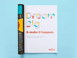 如何设计富有创意性的杂志广告?