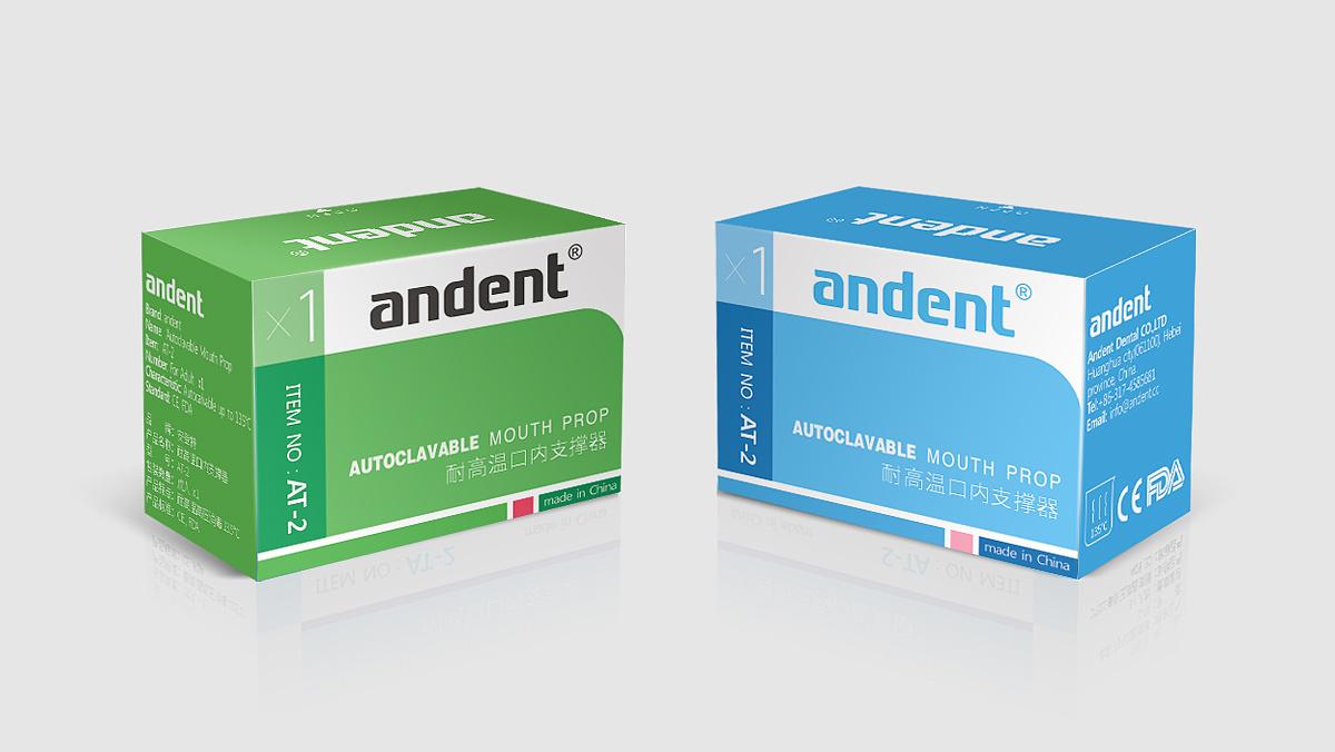 医疗行业logo设计 vi设计 医疗商标设计 牙医logo设计图片