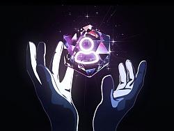 《巨人网络2018》2.5工作室发布会开场
