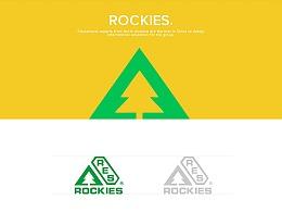ROCKIES 洛基山英语官网