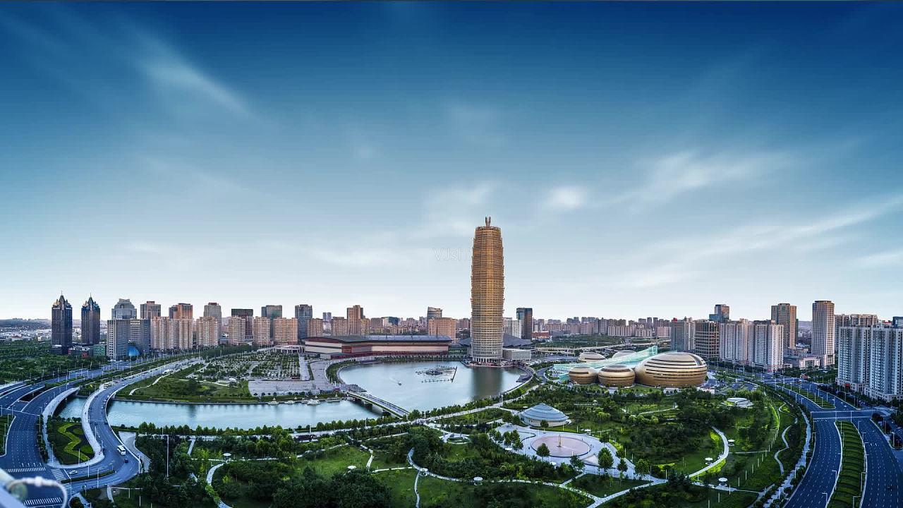 河南郑州市gdp2019_河南新乡县郑州市