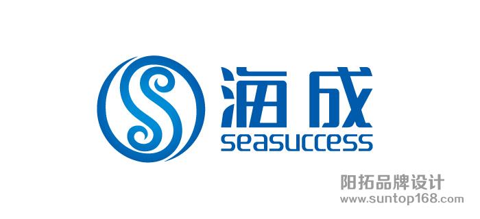 物流公司_航运企业_logo设计图片