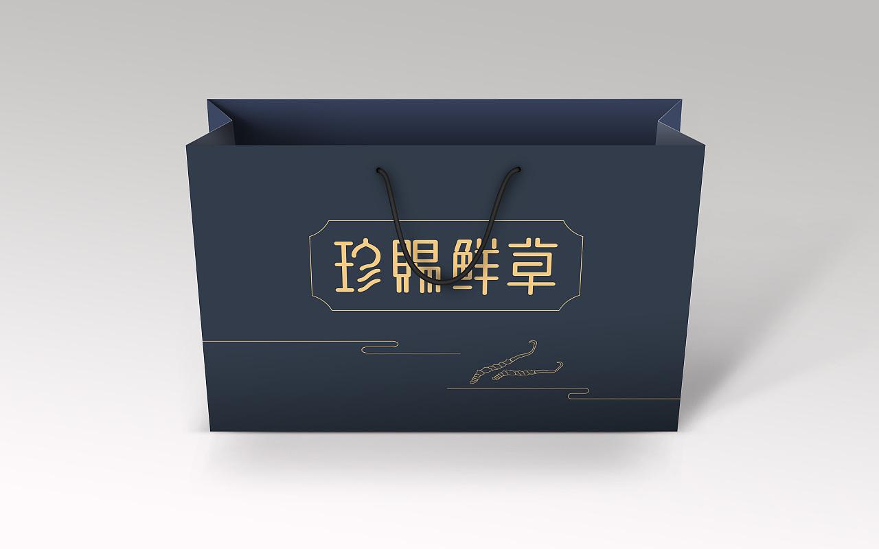山东化肥包装袋