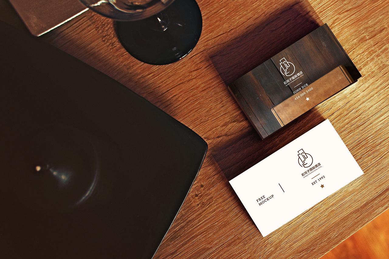石河子标志|酒店|平面|简山v标志-原创作品-word里怎么绘制组织架构图图片