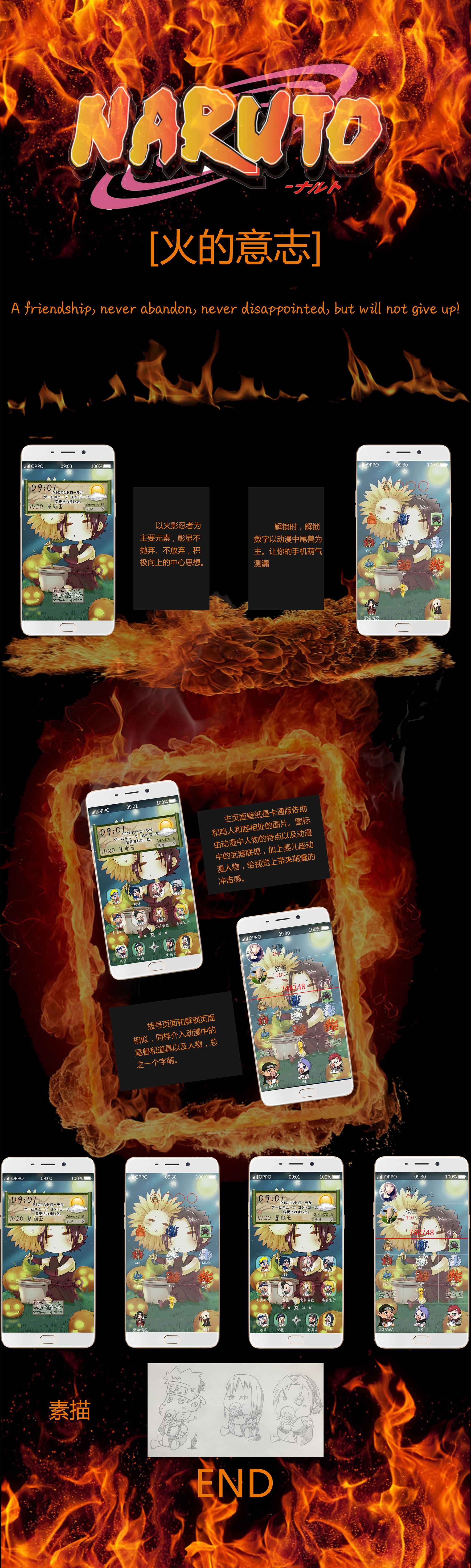 乱伦av综合网_按摩时男技师操女客人与妈妈的极乐乱伦火影美女包射图漫画自拍偷拍