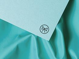 礼物影像 品牌标志设计