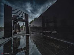 《江东纪念馆》