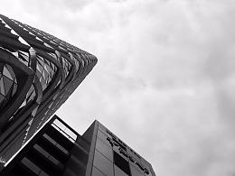 三诺·环球数码·深圳湾创业广场·考察之手机摄影(5)