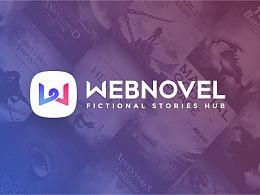 西文字体巡礼 | Webnovel 产品字体方案优化