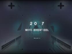 2017_miro_showreel