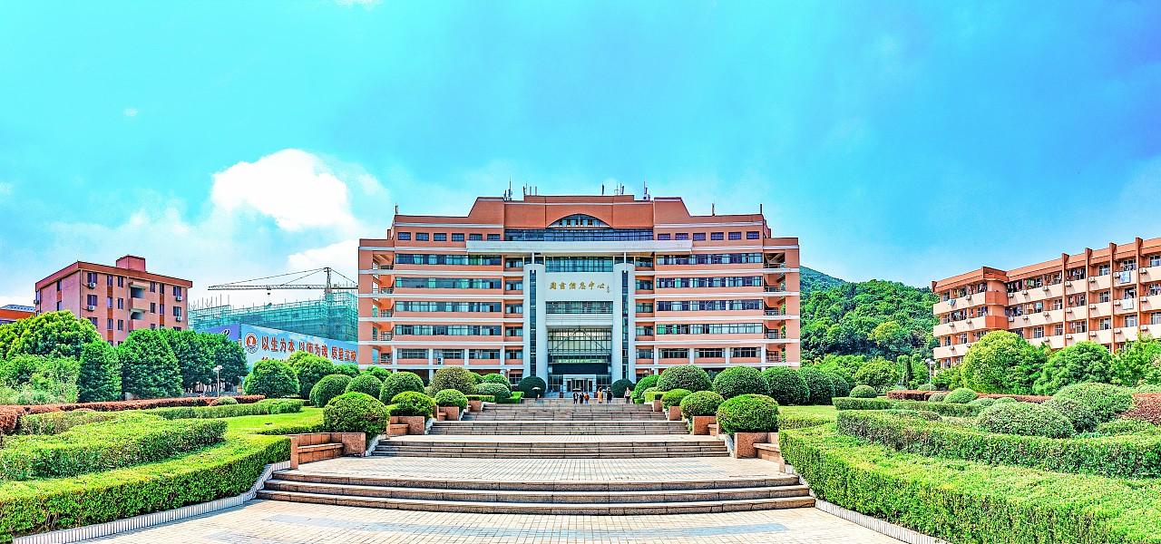 江南大学太湖学院_无锡太湖学院打的到江南大学要多少钱_大学教育无锡市