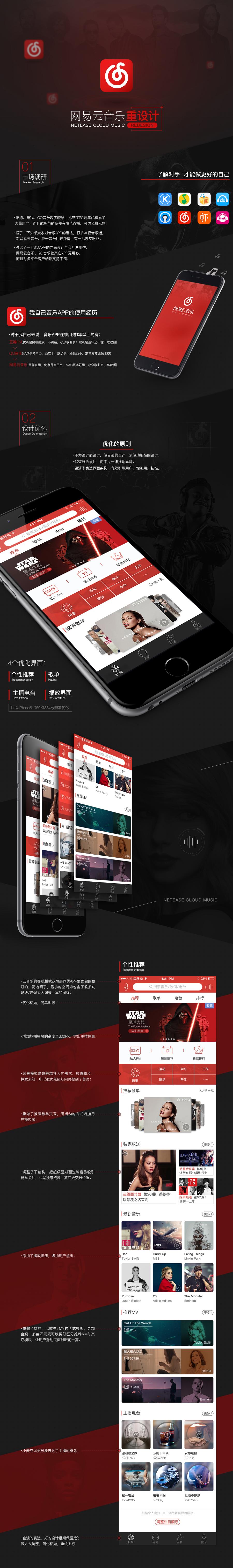 查看《2016-网易云音乐Redesign》原图,原图尺寸:900x6066