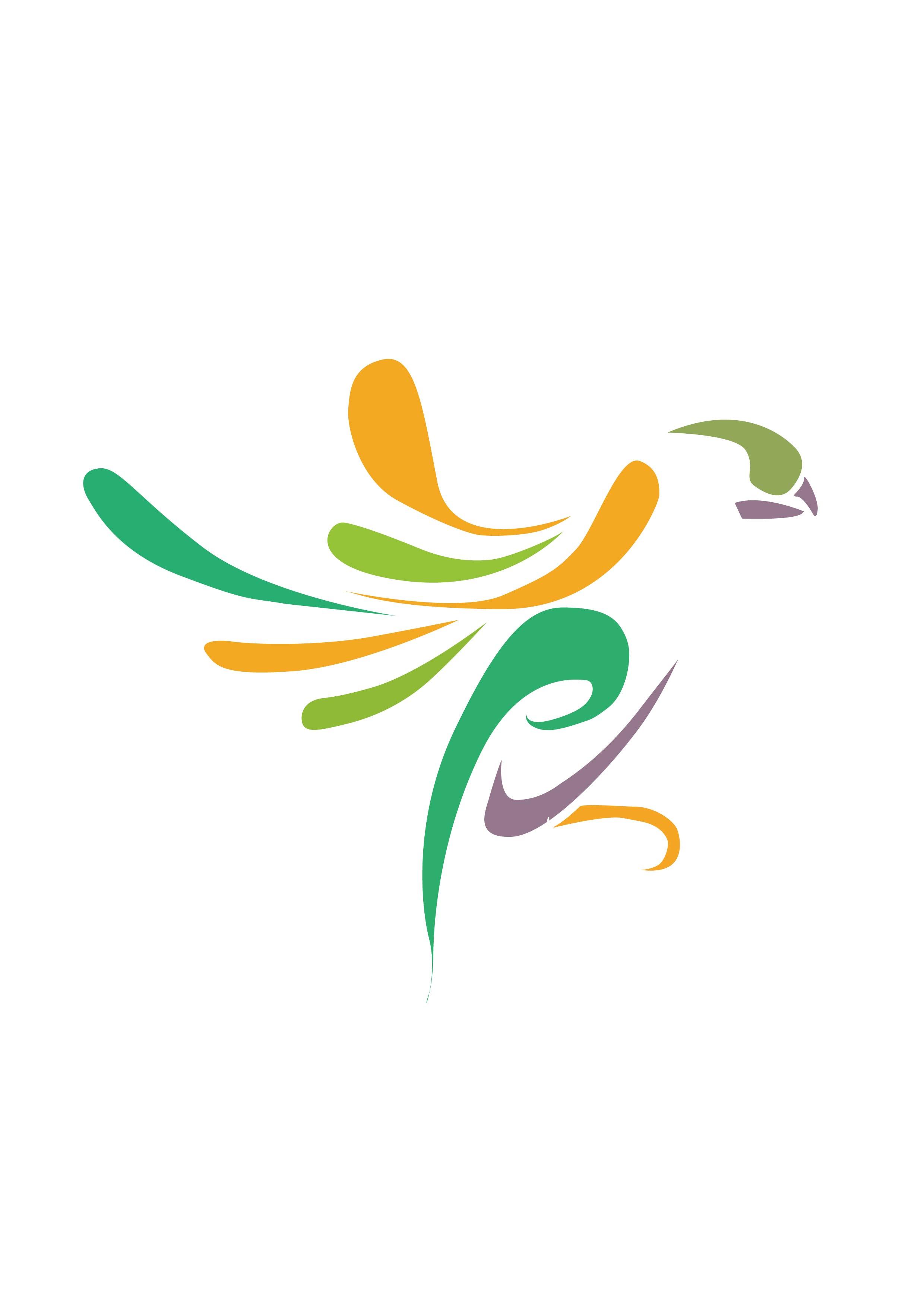 logo logo 标志 设计 矢量 矢量图 素材 图标 2480_3508 竖版 竖屏图片