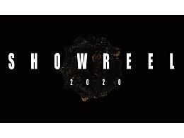 SHOWREEL_2020