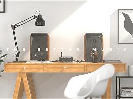 Amplifier 产品视频