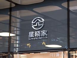 电缆logo设计-深圳VI设计-深圳画册设计-智睿策划