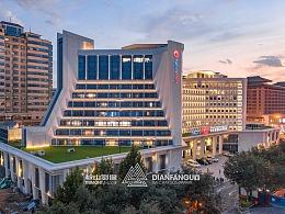 西安新长安国际妇产医院