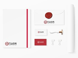 【南都艺设】LOGO设计方案/字体设计/方案B