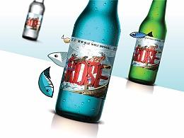 鲸酿·Blue Whale Brewery