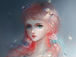 红发的桃乐丝