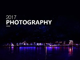 photography 2017