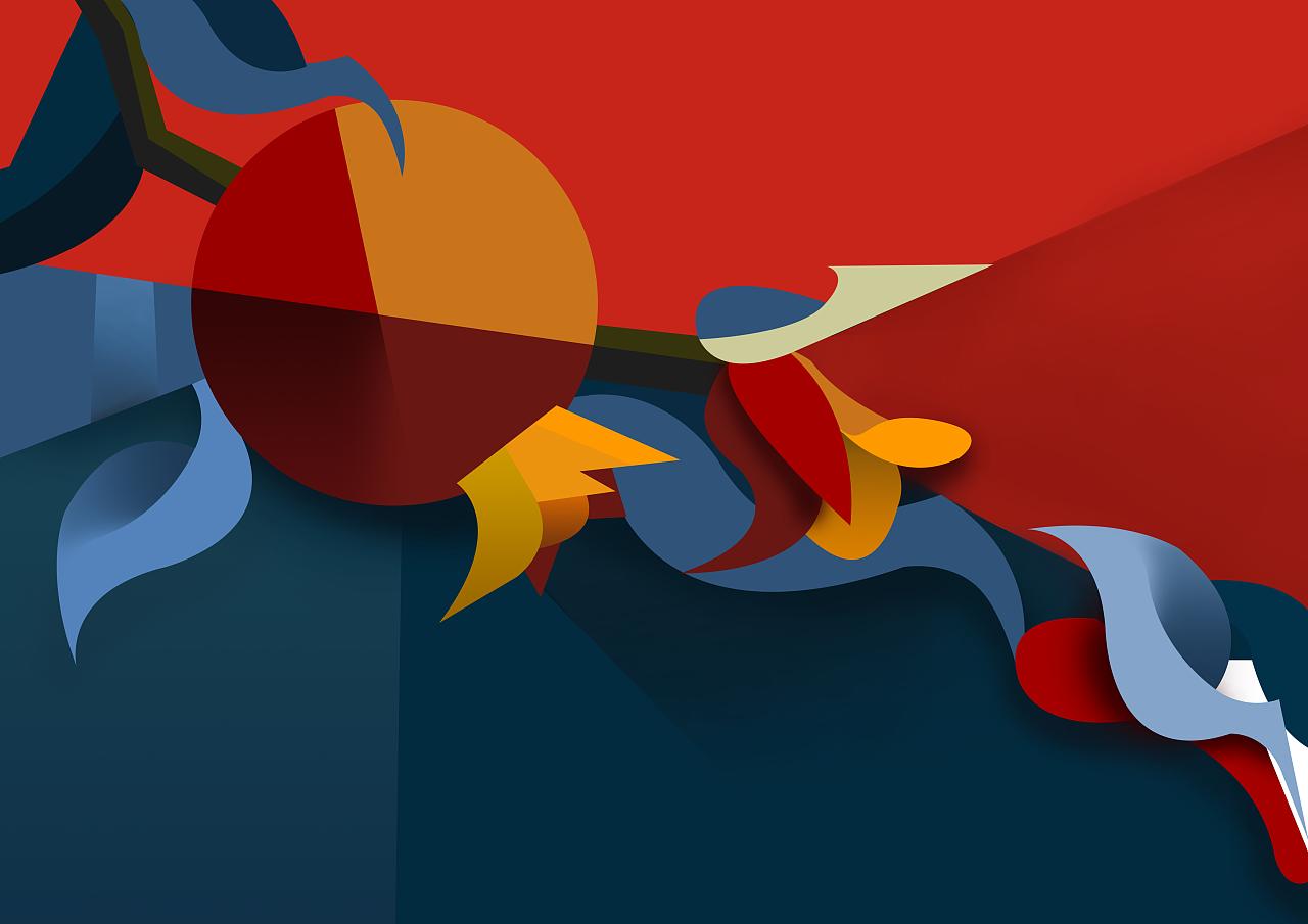 习作,白金创意国际大学生平面设计大赛入围图片