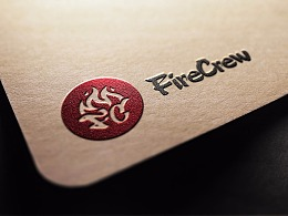 FireCrew街舞工作室-VIS