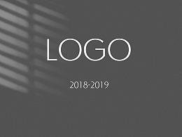 LOGO合集2018-2019