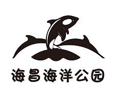 壹     logo