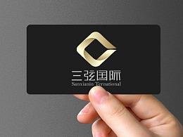 北京企业集团LOGO设计