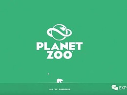HOTPOWER总监分享—《动物园之星》游戏视觉ui