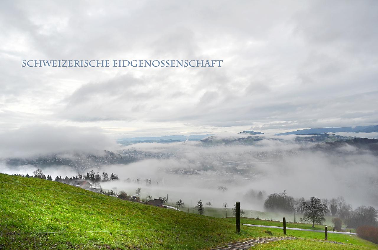 欧洲旅行摄影图片